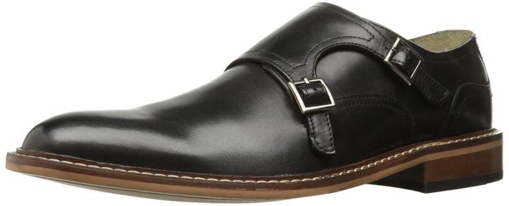 Giorgio Brutini Men's Rogue Slip-on Loafer