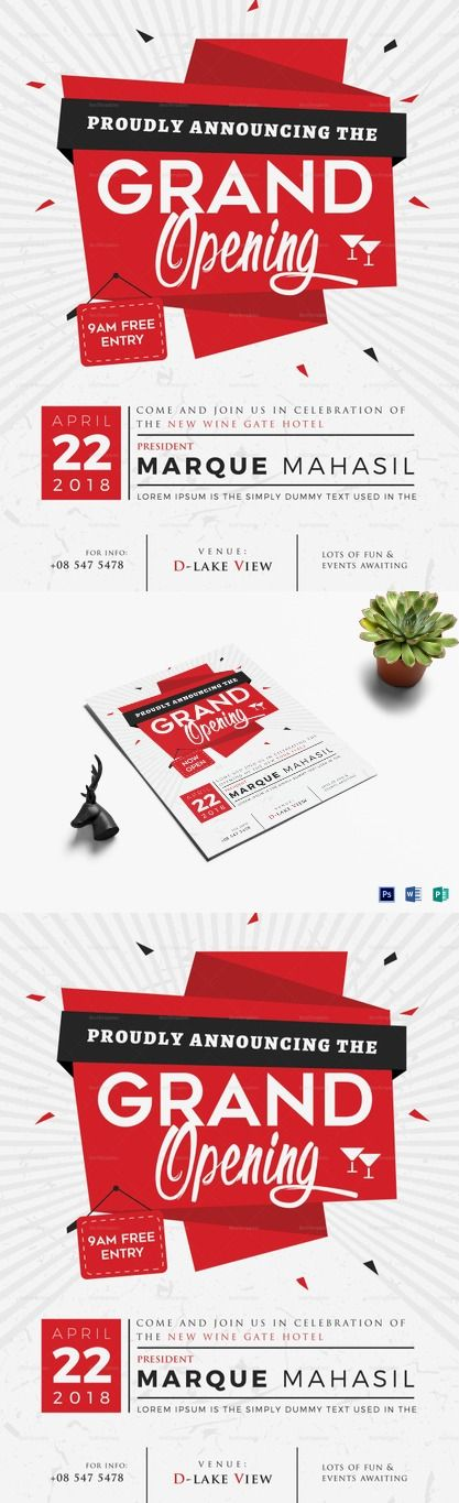 Best  Flyer Templates  High Quality  Printable Images On