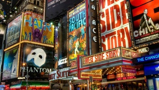 cheap-broadway-tickets