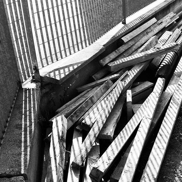 Man ray #studioemmascolari #workingprogress #cantiere