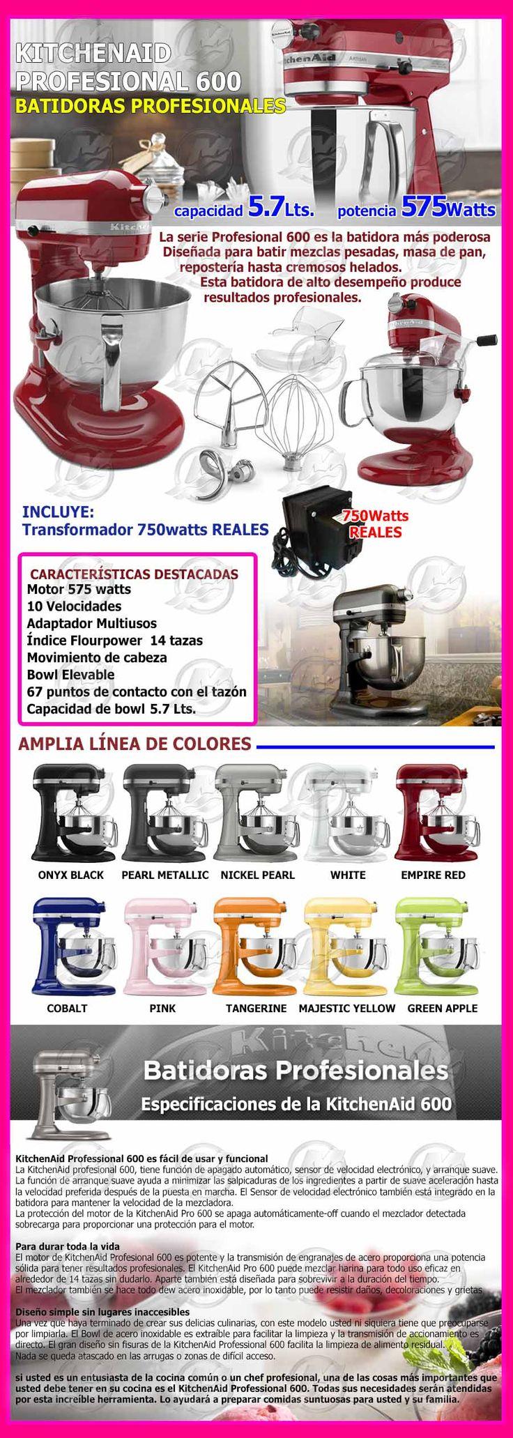 Kitchenaid Pro 610 kitchenaid pro 610 professional 620 bowllift on design decorating