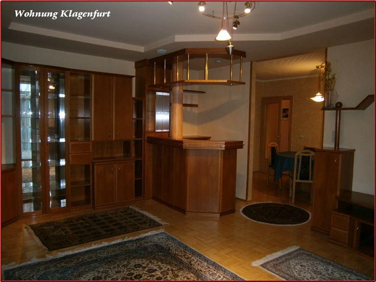 Attraktive Penthouse Wohnung in Klagenfurt-Kalvarienberg zu verkaufen     #Wohnung_zu_verkaufen #Wohnung_zu_Kaufen #Penthouse_Wohnung #Makler_Kaernten #Immobilien_Kaernten #Makler #Immobilienmakler #Makler_Kaernten #Makler_Klagenfurt #Serioese_Makler #Immobilien #bestplaceimmo #Bestplace_Immobilien #Eva_Bergmann #Immobilien_Kauf #Immobilien_verkauf