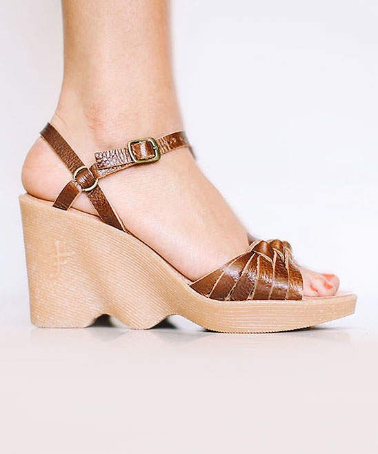 3584eab92 Earth Haute Knots Leather Sandal - Women #feminine#sophistication#toe