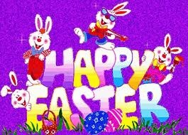 happy easter pictures - Google Search: Google Image, Easter Clipart, Easter Pictures, Easter 2014, Easter Messages, Easter Gif, Easter Eggs, Happy Easter, Easter Greeting