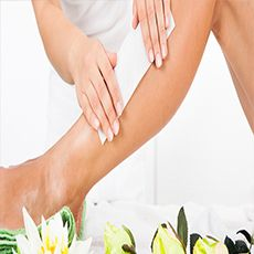 We specializing in brazilian waxing and professional full brazilian wax services in Manhattan, New York. Best full body waxing services in Staten Island