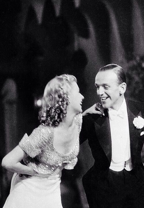 20 best images about fred astaire on pinterest donald o 39 connor robert montgomery and adele. Black Bedroom Furniture Sets. Home Design Ideas