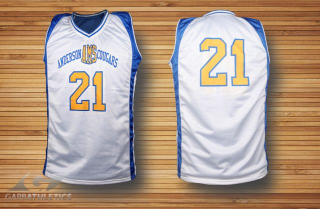 1000+ images about Custom Uniforms on Pinterest