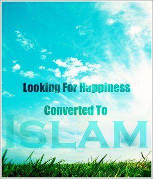 Work for the Hereafter(পরকালের জন্য কাজ ): আবূ যর (রা:)-এর ইসলাম গ্রহণ