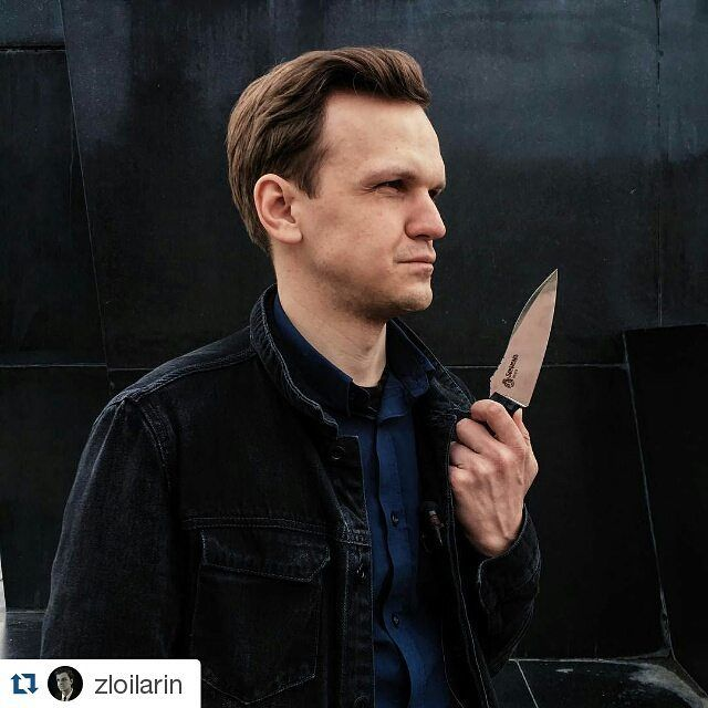 #Repost @zloilarin with @repostapp more celebrities on http://starspages.ru