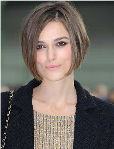 short hair haircuts 61 best images about bob line hairstyles on 1119 | 0c442d1dbaf1119c01296c4ae5b22330 cool short hairstyles angled bob hairstyles