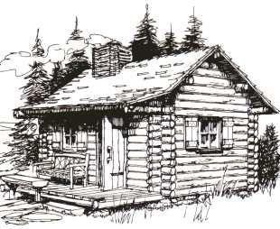 log cabin plans – #cabin #Log #logcabins #Plans