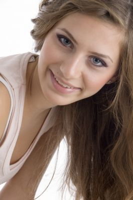 Female Thinning Hair Remedies