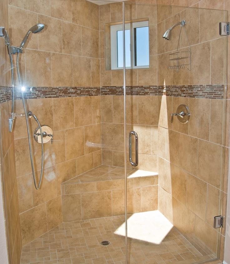23 Best Emser Images On Pinterest Natural Stones Bath Remodel And Bathroom Ideas