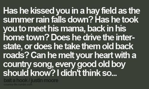 : Justin Moore, Country Boys, Country Girl, Country Music, Country Life, Country Wide