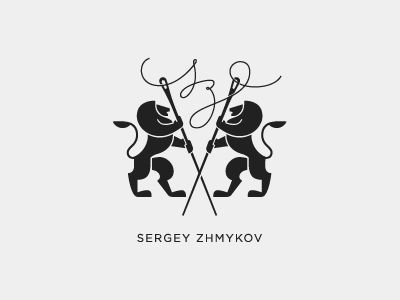 Sergey zhmykov