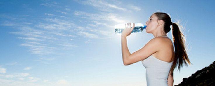 Een gezond alternatief voor sportdrank: BCAA's met kokoswater