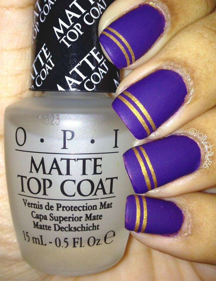 26 best ♥ My Nail Pretties ♥ images on Pinterest | Collection ...
