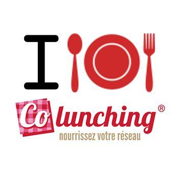 Grâce à Colunching, partagez un repas et faîtes les bonnes rencontres pour enrichir votre vie amicale et professionnelle.