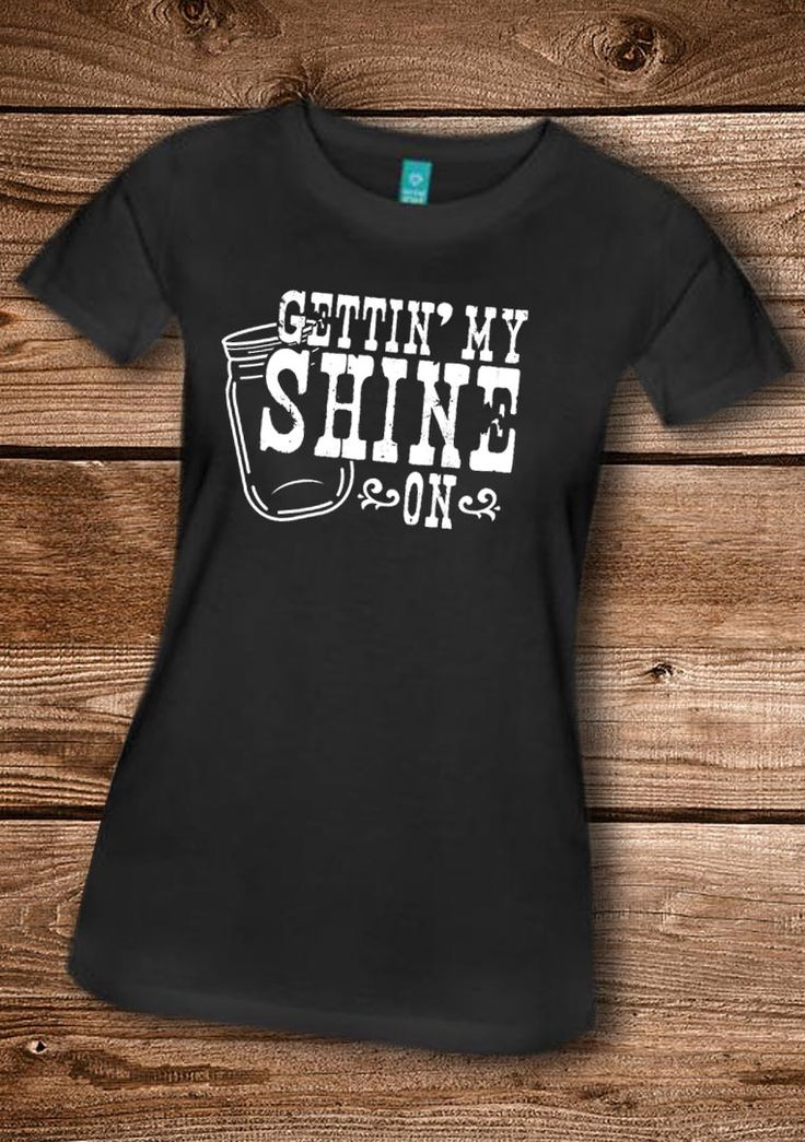 38 best Country-Tops images on Pinterest | Country concerts ...