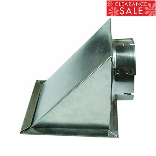 Ridge Vent, Roofing Products And Ridge Roof