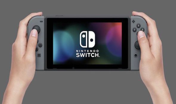 Nintendo Switch NEWS: Netflix app FINALLY ready, Halo on Switch, MASSIVE indie games boost - https://buzznews.co.uk/nintendo-switch-news-netflix-app-finally-ready-halo-on-switch-massive-indie-games-boost -