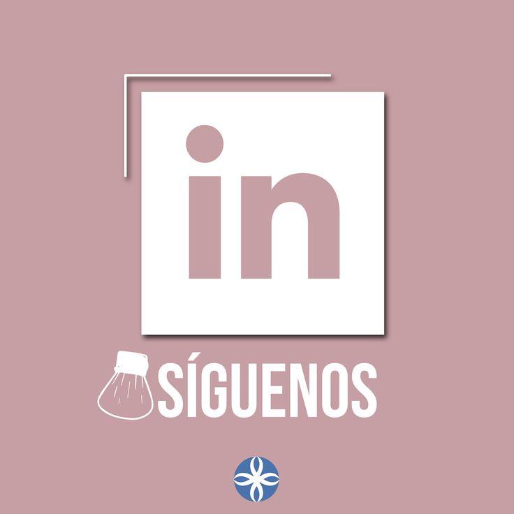 Compartimos contenido de valor para profesionales como tú. Busca nuestra página empresarial y visita nuestro perfil en LinkedIn #AcademiadeMaquillajeMedellín #MaquillajeProfesional #CosmetologiaMedellin #ColegiaturaDeCosmetologia