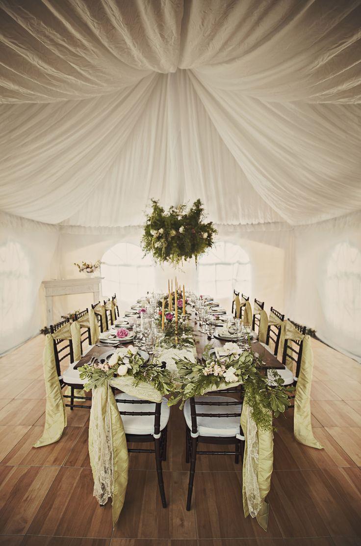 Alaska wedding.  Rustic outdoor Alaskan wedding.  Alaska wedding planner - Blomma Designs  #alaskawedding  @relicalaska   www.blommadesigns.com
