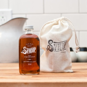 196 Best Images About Maple Syrup Love On Pinterest