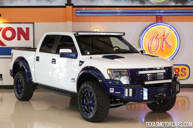 2014 Ford F-150 SVT Raptor Search and Rescue - http://suvlive.com/2014-ford-f-150-svt-raptor-search-and-rescue/ COMMENT.