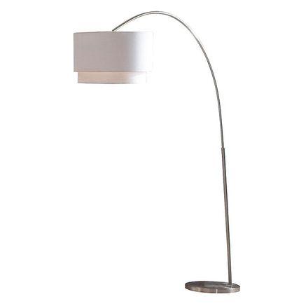 22 best Floor Lamp With Shelves images on Pinterest | Floor lamps ...