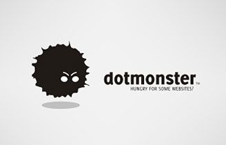 Highest Rated Logos « Logo Faves | Logo Inspiration Gallery