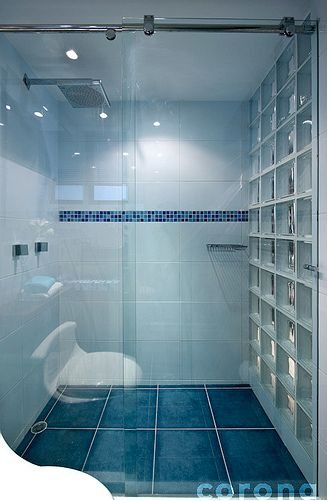 171 Best Ideas About Imagina Una Casa Para Descansar On