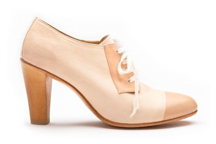 Women S Shoe Fetish 95