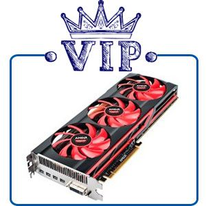 Win a R13,000 Graphics Card. Enter here