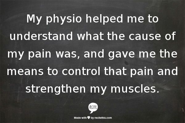 - Arna Green. (Physio, Melanie Bennett, Milford Physiotherapy, Auckland).