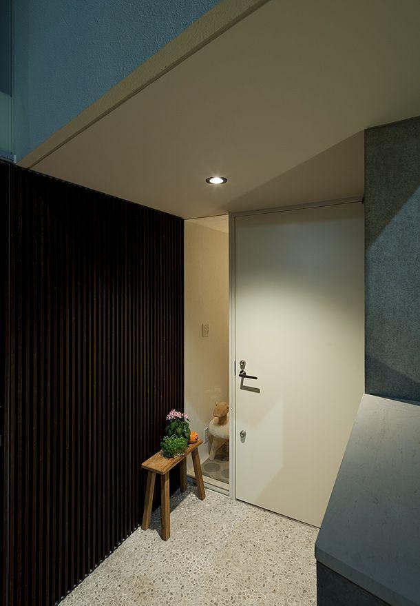 tolles der hochgelobte minimalismus einrichten im zen stil stockfotos images und cbcffbccb minimalist architecture japan style