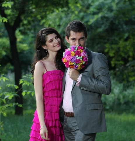 www.facebook.com/PaperFlowersBySimona