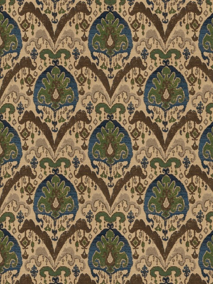 Tashkent in Blue Topaz from Stroheim's Color Gallery - Blue Topaz collection.: Stroheim Colors, Colors Galleries, Blue Topaz, Search, Topaz Collection, Stroheim Fabrics, Products, Design Home, Tashkent Blue
