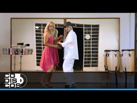 Cómo Bailar, Cali Pachanguero, Video - YouTube