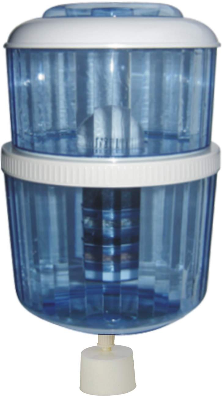 ph värde vatten # http://www.callidus.se/Vattenproblem/Vattenproblem/LågtpHsurtvattengrönautfällningar.aspx