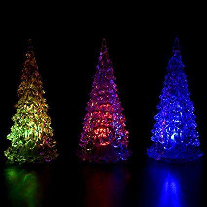 The 25+ best Fiber optic christmas trees ideas on Pinterest ...