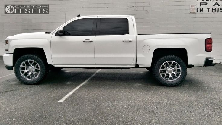 49663 4 2016 silverado 1500 chevrolet leveling kit replica g04 chrome.jpg