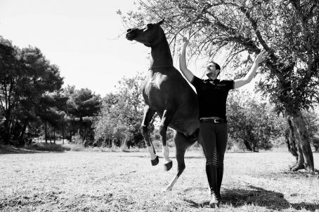 horse-sinphony-biza-style-025