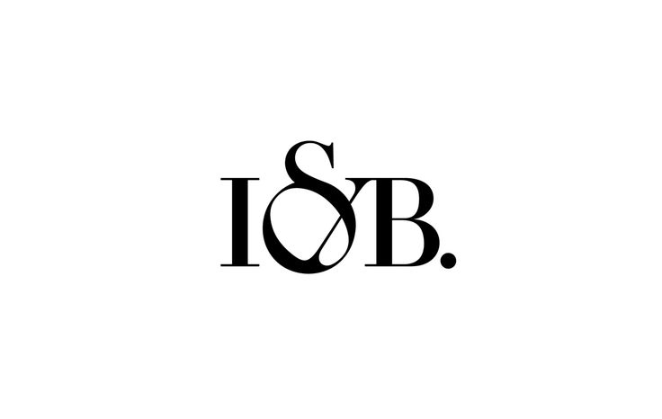 Logotypes 2014-2015 on Behance