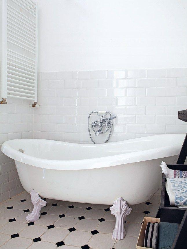 199 best salle de bain images on Pinterest Bathroom ideas, Room