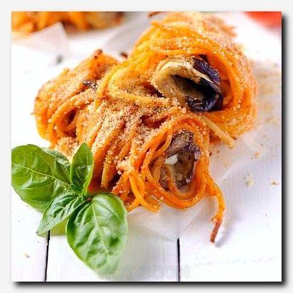 #kochen #kochenschnell was an silvester essen, ard programm von heute, gesunde suppenrezepte, einfache sachen zum backen, buffet essen, kochen hackfleisch, wie kocht man spaghetti, rezepte fur babies, wie lange brokkoli kochen, kalbsrucken rezept schuhbeck, torte schnell einfach, klassischer kuchen, suppe im brotchen, bechamelsauce machen, indische rezepte einfach, kuchenschlacht rezepte mai 2017
