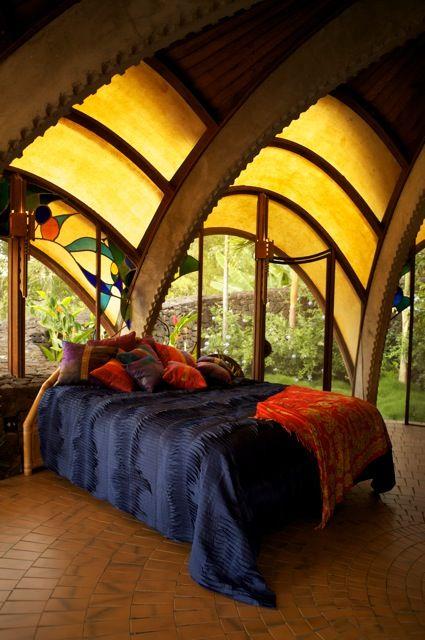 17 Best Images About Romantic Bedrooms On Pinterest