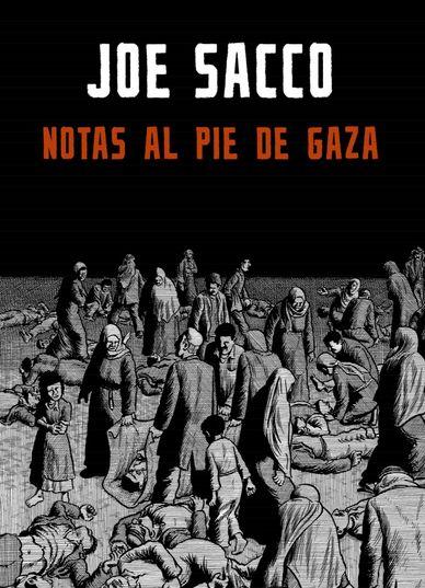 Rafah, una ciudad en el extremo sur de la franja de Gaza, es un lugar marginado, un paisaje lleno de edificios ruinosos y callejones sucios por los que deambulan niños hambrientos y hombres desempleados. Enterrado en los archivos de la historia del conflicto palestino se encuentra un episodio trágico: en 1956, más de cien palestinos fueron asesinados por soldados israelíes.