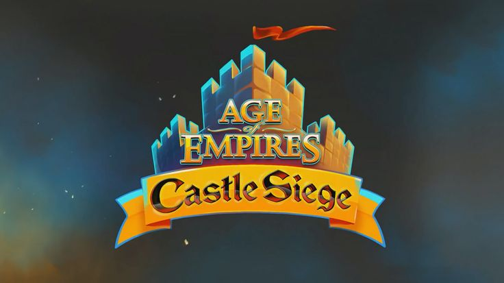 """Age Of Empires Castle Siege game has been made available for Windows and Windows Phone 8.1 devices   Microsoft has finally released the new Xbox-based strategy game """"Age of Empires Castle Siege"""" Windows Phone and Windows 8.1 devices."""