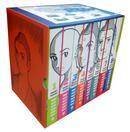 Buddha Box Set